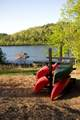 110 Timber Ridge Trail - Photo 46