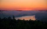 110 Timber Ridge Trail - Photo 49