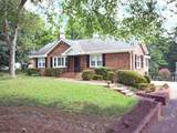 2615 Old Norcross Road - Photo 38
