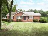2615 Old Norcross Road - Photo 41