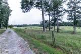 161 Picklesimon Road - Photo 15