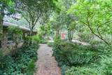 1144 Evergreen Drive - Photo 12