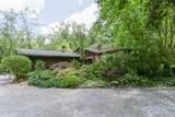 1144 Evergreen Drive - Photo 8