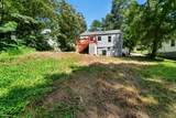 1707 Terry Mill Road - Photo 22