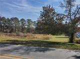 00 Mauldin Road - Photo 4