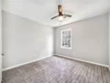 4645 Jefferson Lane - Photo 21