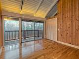 638 Cloudland Lane - Photo 34
