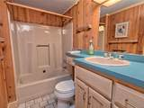638 Cloudland Lane - Photo 35