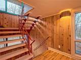 638 Cloudland Lane - Photo 36