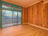638 Cloudland Lane - Photo 40