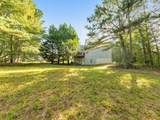 1145 Summit Point Lane - Photo 27