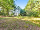 1145 Summit Point Lane - Photo 28