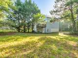 1145 Summit Point Lane - Photo 7