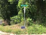 0 Westvalley Lot 31 Drive - Photo 1