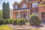 847 Summer Forest Drive - Photo 4