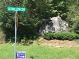 12 Scenic Trace Drive - Photo 1
