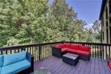 8035 Inverness Way - Photo 48