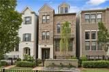607 Broadview Terrace - Photo 1