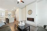 607 Broadview Terrace - Photo 13