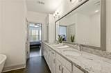 607 Broadview Terrace - Photo 21