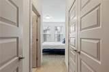 607 Broadview Terrace - Photo 26