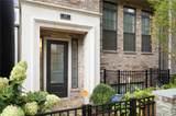 607 Broadview Terrace - Photo 3