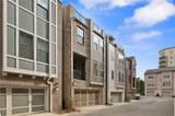 607 Broadview Terrace - Photo 36