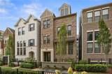 607 Broadview Terrace - Photo 37