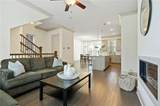 607 Broadview Terrace - Photo 9