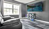 6964 Chasewater Lane - Photo 18