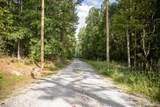 0 Tatum Road - Photo 9