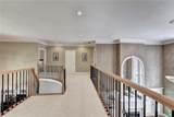 1135 Muirfield Court - Photo 33