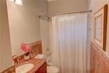 4825 Natchez Trace Court - Photo 28