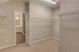 4825 Natchez Trace Court - Photo 49