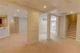 4825 Natchez Trace Court - Photo 52