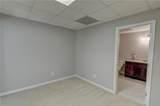 4825 Natchez Trace Court - Photo 58