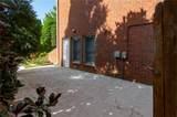 4825 Natchez Trace Court - Photo 63