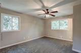 700 Brookline Drive - Photo 10