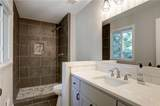 700 Brookline Drive - Photo 12