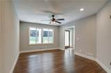 700 Brookline Drive - Photo 3