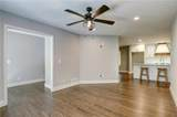 700 Brookline Drive - Photo 4