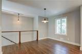 700 Brookline Drive - Photo 5