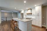 700 Brookline Drive - Photo 8