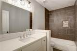 700 Brookline Drive - Photo 9