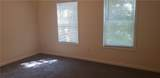 3506 Spring View Court - Photo 10