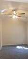 3506 Spring View Court - Photo 11