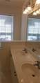 3506 Spring View Court - Photo 16