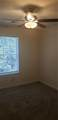 3506 Spring View Court - Photo 17