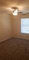 3506 Spring View Court - Photo 18