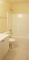 3506 Spring View Court - Photo 19